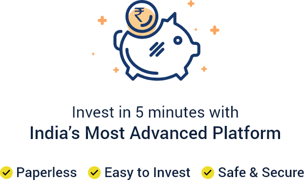SIP Online: Best Systematic Investment Plans India 2019
