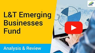 invest in L&T Emerging Businesses Fund (G) online