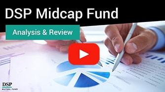 invest in DSP Midcap Fund (G) online