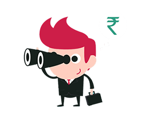 All Mutual Funds Online in India