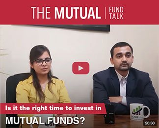 Mutual Fund Video