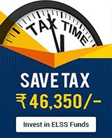 Best Tax Saving Funds