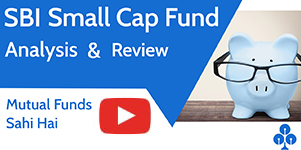 invest in SBI Small Cap Fund (G) online