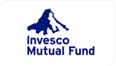 Religare Invesco Mutual Fund